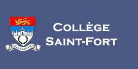 Collège Saint-Fort
