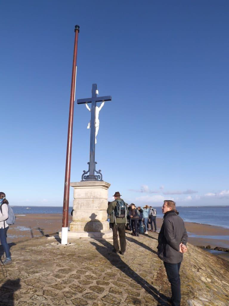 Pèlerinage à Arcachon